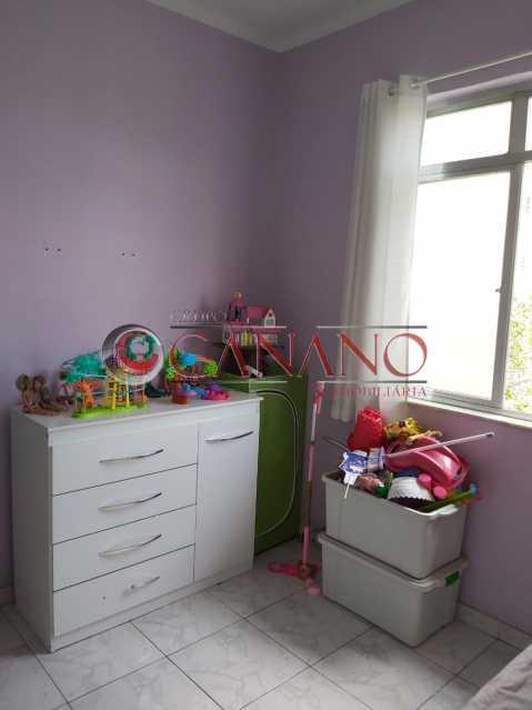 13 - Apartamento 2 quartos à venda Engenho Novo, Rio de Janeiro - R$ 165.000 - BJAP20311 - 11