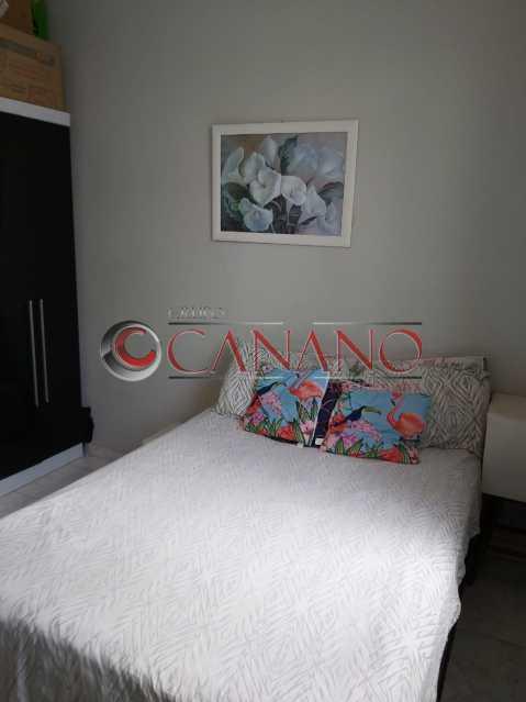 14 - Apartamento 2 quartos à venda Engenho Novo, Rio de Janeiro - R$ 165.000 - BJAP20311 - 12
