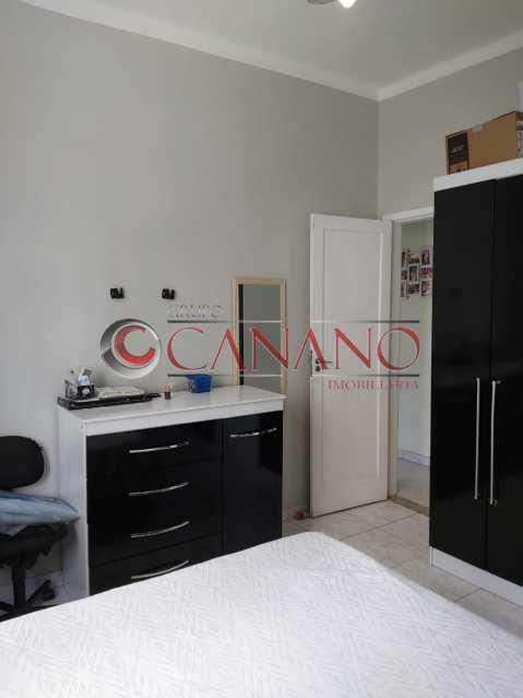 15 - Apartamento 2 quartos à venda Engenho Novo, Rio de Janeiro - R$ 165.000 - BJAP20311 - 13