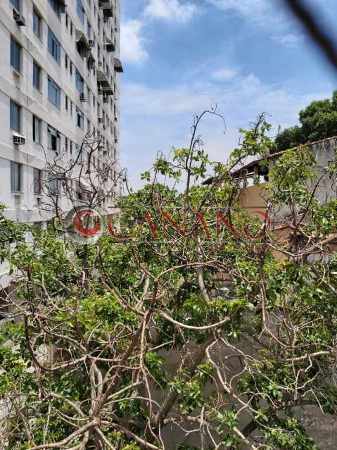 16 - Apartamento 2 quartos à venda Engenho Novo, Rio de Janeiro - R$ 165.000 - BJAP20311 - 16