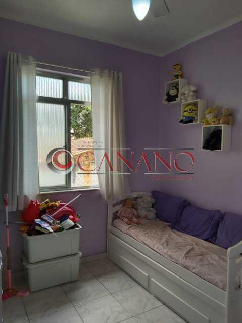 17 - Apartamento 2 quartos à venda Engenho Novo, Rio de Janeiro - R$ 165.000 - BJAP20311 - 18