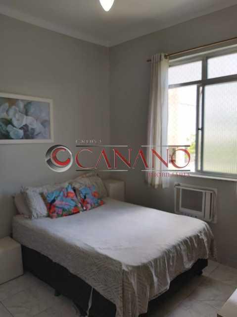 18 - Apartamento 2 quartos à venda Engenho Novo, Rio de Janeiro - R$ 165.000 - BJAP20311 - 19
