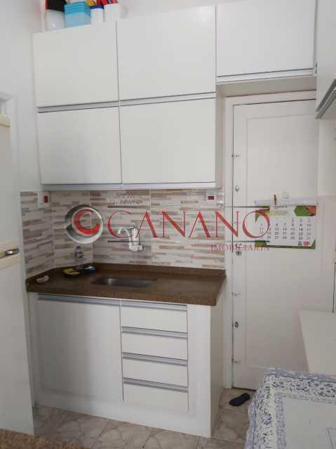 19 - Apartamento 2 quartos à venda Engenho Novo, Rio de Janeiro - R$ 165.000 - BJAP20311 - 20