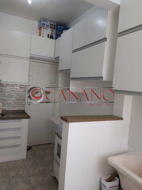 23 - Apartamento 2 quartos à venda Engenho Novo, Rio de Janeiro - R$ 165.000 - BJAP20311 - 24