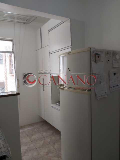 26 - Apartamento 2 quartos à venda Engenho Novo, Rio de Janeiro - R$ 165.000 - BJAP20311 - 27