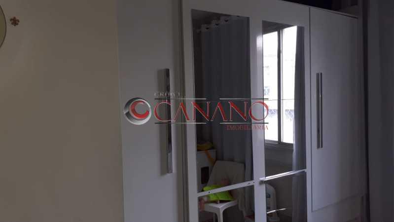 9bfb9234-a3fe-4fee-a5be-2a0c97 - Apartamento 2 quartos à venda Engenho Novo, Rio de Janeiro - R$ 190.000 - BJAP20314 - 9