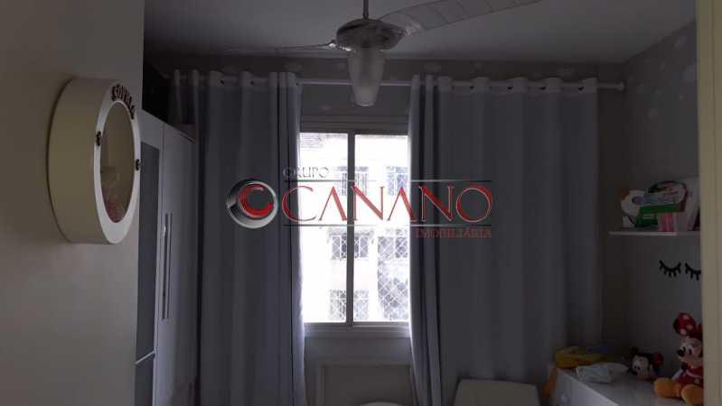 26b2d31a-a1d1-44bb-84d8-b15e8b - Apartamento 2 quartos à venda Engenho Novo, Rio de Janeiro - R$ 190.000 - BJAP20314 - 10