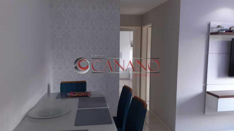 063de10d-c3d4-49b6-8c8d-b7a9ee - Apartamento 2 quartos à venda Engenho Novo, Rio de Janeiro - R$ 190.000 - BJAP20314 - 5
