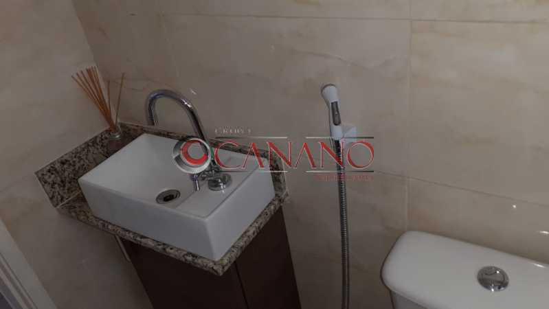 a03f9e3b-9ae8-4c2f-bb45-1d6b8e - Apartamento 2 quartos à venda Engenho Novo, Rio de Janeiro - R$ 190.000 - BJAP20314 - 12