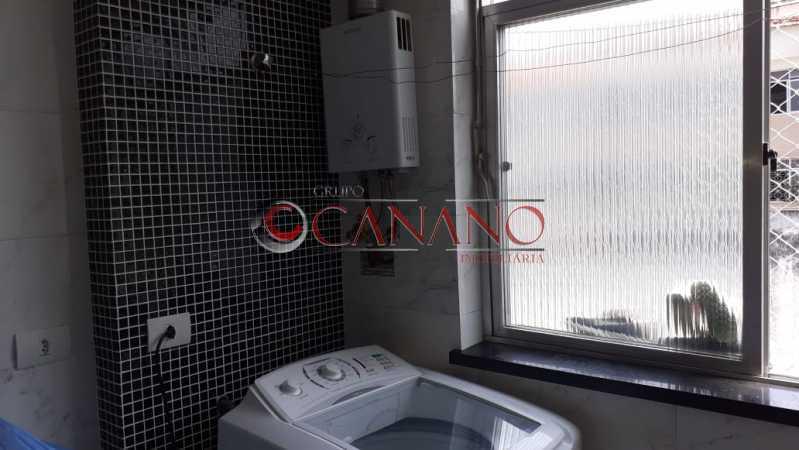 b274b373-9544-426b-b3c7-4450f5 - Apartamento 2 quartos à venda Engenho Novo, Rio de Janeiro - R$ 190.000 - BJAP20314 - 19