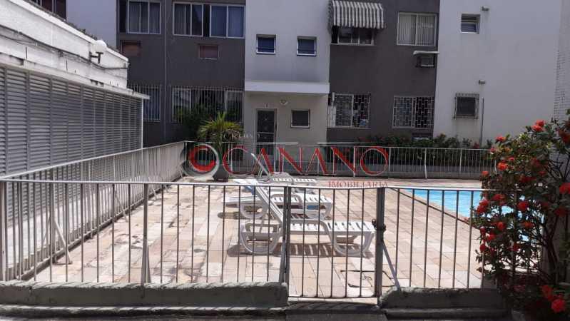 ba8ddbcc-aacd-4411-958e-31ac26 - Apartamento 2 quartos à venda Engenho Novo, Rio de Janeiro - R$ 190.000 - BJAP20314 - 20