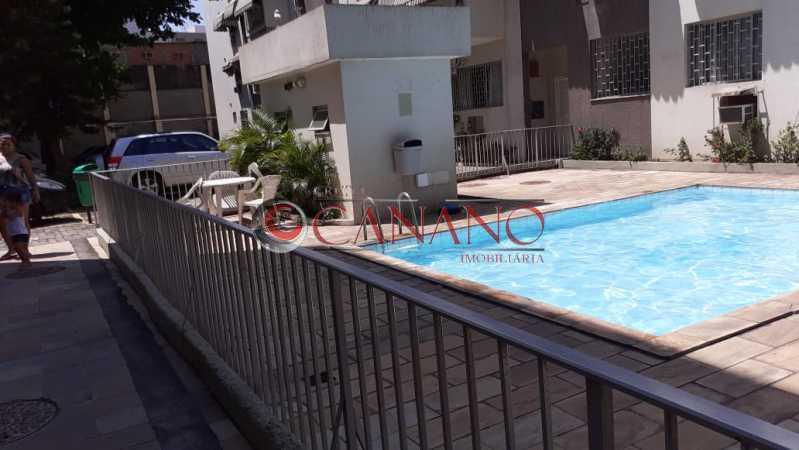 d3ee5b4c-e82c-4842-8a9d-05bed5 - Apartamento 2 quartos à venda Engenho Novo, Rio de Janeiro - R$ 190.000 - BJAP20314 - 1
