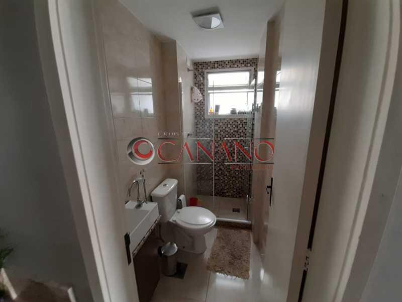 11f3fa1b-a6dd-4809-b0a3-271e80 - Apartamento 2 quartos à venda Engenho Novo, Rio de Janeiro - R$ 190.000 - BJAP20314 - 11