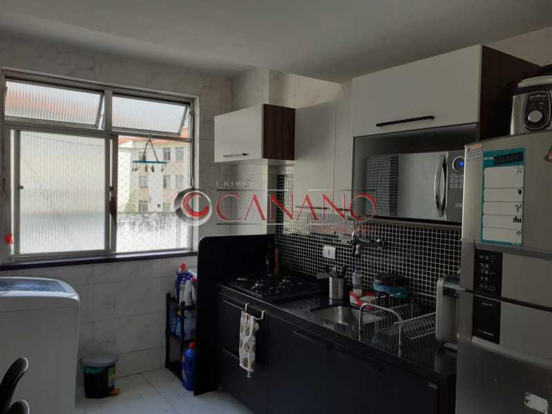29142aa6-2622-4b2f-979b-3aeadb - Apartamento 2 quartos à venda Engenho Novo, Rio de Janeiro - R$ 190.000 - BJAP20314 - 16
