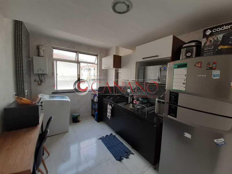 1022018b-fc4b-41aa-a461-223eea - Apartamento 2 quartos à venda Engenho Novo, Rio de Janeiro - R$ 190.000 - BJAP20314 - 17