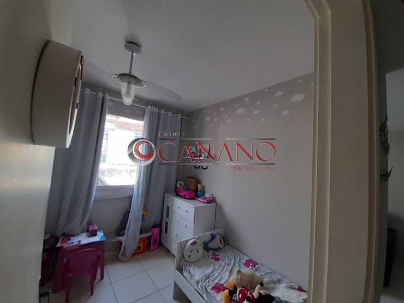 b8fcd2b3-a7ef-44b0-8b17-61c74c - Apartamento 2 quartos à venda Engenho Novo, Rio de Janeiro - R$ 190.000 - BJAP20314 - 8
