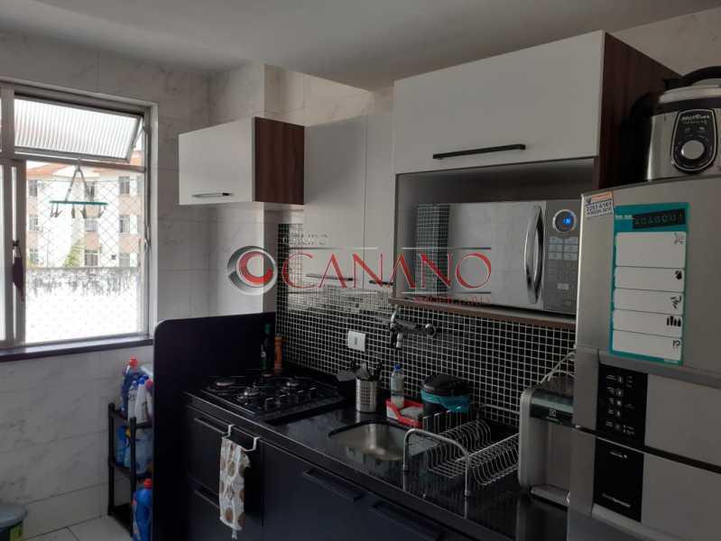 c3da6899-fc02-4e58-a791-7038b1 - Apartamento 2 quartos à venda Engenho Novo, Rio de Janeiro - R$ 190.000 - BJAP20314 - 18