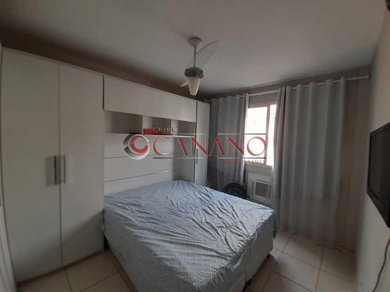 e88f7386-8986-445d-ad11-ba79ee - Apartamento 2 quartos à venda Engenho Novo, Rio de Janeiro - R$ 190.000 - BJAP20314 - 6