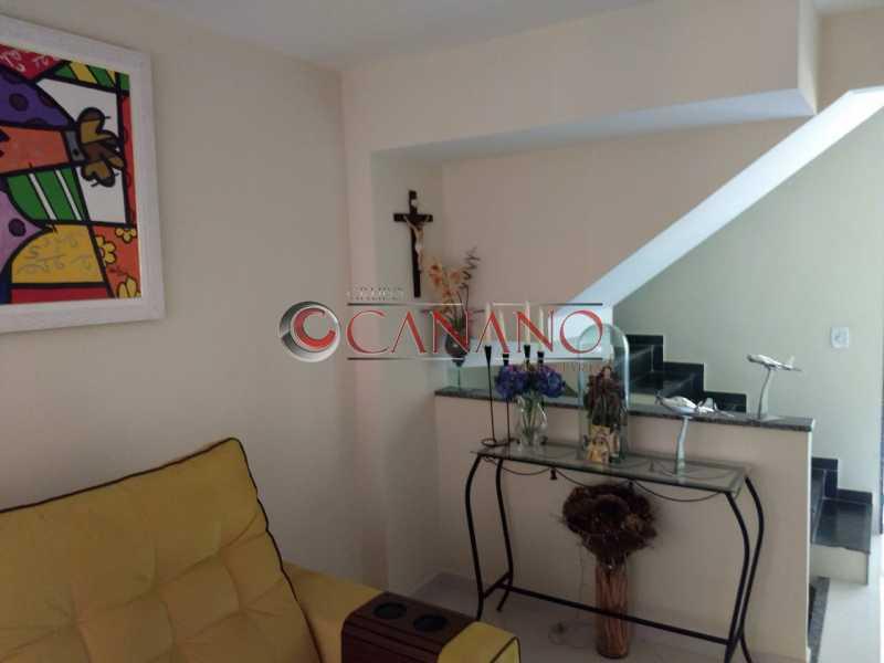 fdb92326-9e19-4f13-aa89-56f77d - Casa em Condomínio à venda Avenida Pastor Martin Luther King Jr,Inhaúma, Rio de Janeiro - R$ 280.000 - BJCN20005 - 5