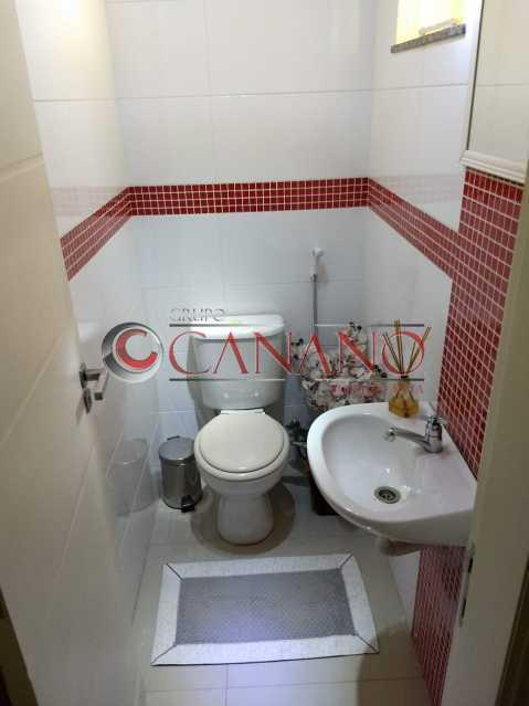e2a8ec1b-d833-4cba-b2c4-71e47c - Casa em Condomínio à venda Avenida Pastor Martin Luther King Jr,Inhaúma, Rio de Janeiro - R$ 280.000 - BJCN20005 - 16