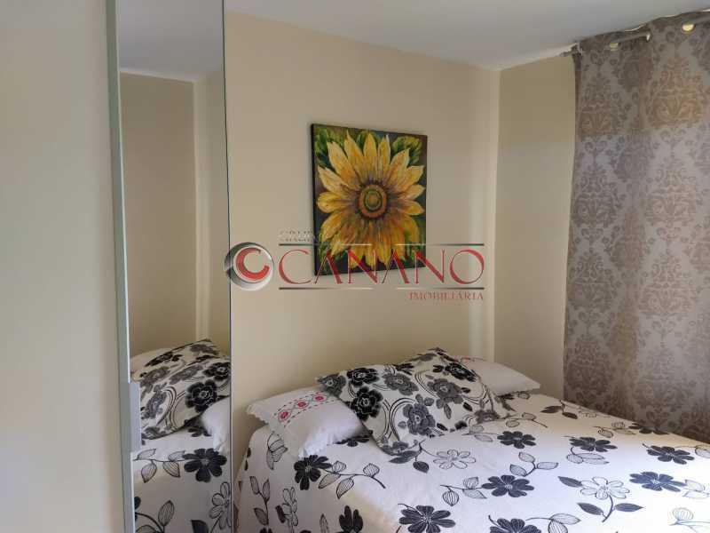 b2535dc3-dfc8-4eb8-8c63-2633cb - Casa em Condomínio à venda Avenida Pastor Martin Luther King Jr,Inhaúma, Rio de Janeiro - R$ 280.000 - BJCN20005 - 13