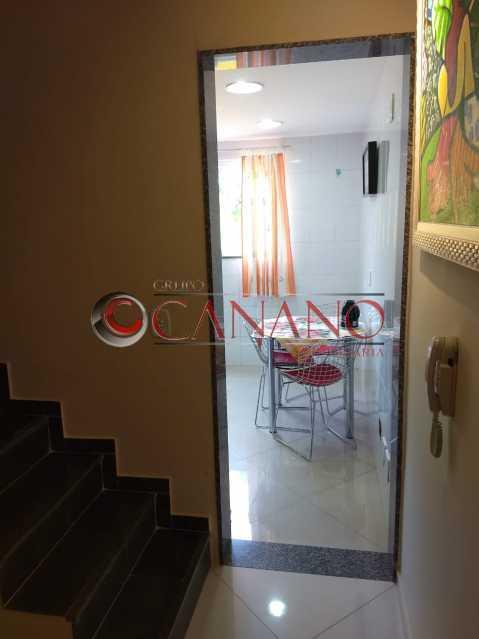 329e4d81-7626-4e52-a02a-ccd51a - Casa em Condomínio à venda Avenida Pastor Martin Luther King Jr,Inhaúma, Rio de Janeiro - R$ 280.000 - BJCN20005 - 18