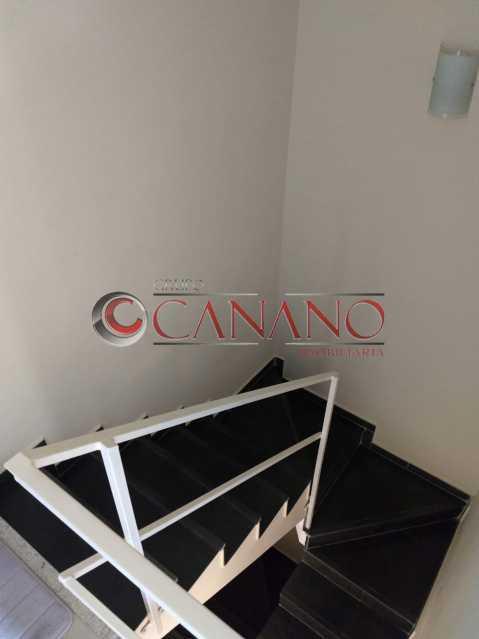 58880aa5-761c-4ffc-a9fa-b0475f - Casa em Condomínio à venda Avenida Pastor Martin Luther King Jr,Inhaúma, Rio de Janeiro - R$ 280.000 - BJCN20005 - 20