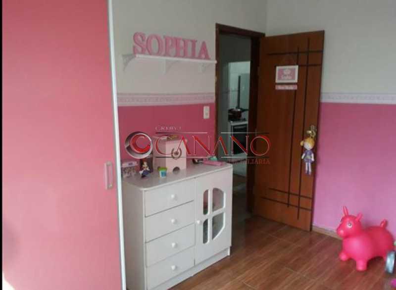 770016004145945 - Apartamento Vila Valqueire,Rio de Janeiro,RJ À Venda,2 Quartos,60m² - BJAP20334 - 4