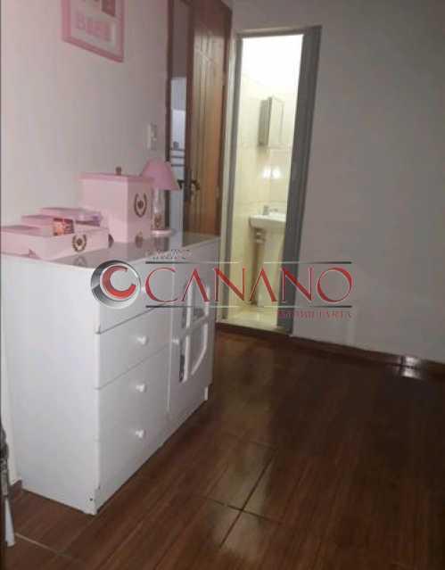 771016002565120 - Apartamento Vila Valqueire,Rio de Janeiro,RJ À Venda,2 Quartos,60m² - BJAP20334 - 5