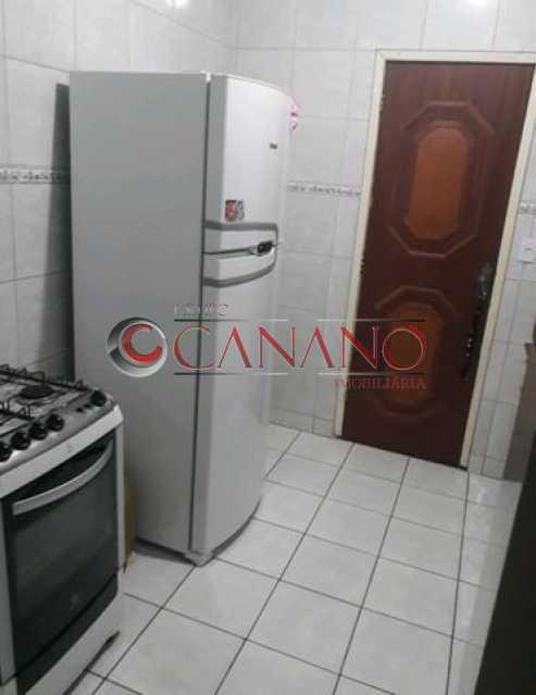 773016002099874 - Apartamento Vila Valqueire,Rio de Janeiro,RJ À Venda,2 Quartos,60m² - BJAP20334 - 7