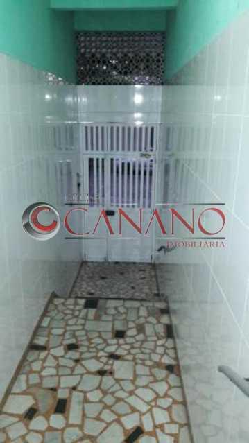 777016008575988 - Apartamento Vila Valqueire,Rio de Janeiro,RJ À Venda,2 Quartos,60m² - BJAP20334 - 8