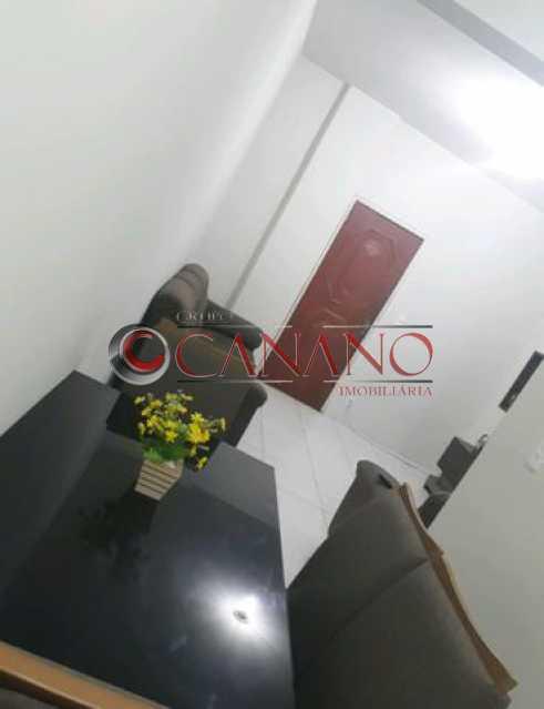 777016009767974 - Apartamento Vila Valqueire,Rio de Janeiro,RJ À Venda,2 Quartos,60m² - BJAP20334 - 3