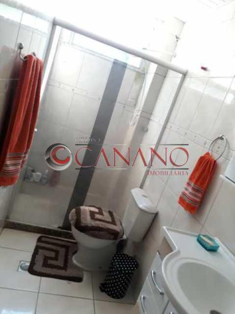 778016008291293 - Apartamento Vila Valqueire,Rio de Janeiro,RJ À Venda,2 Quartos,60m² - BJAP20334 - 9