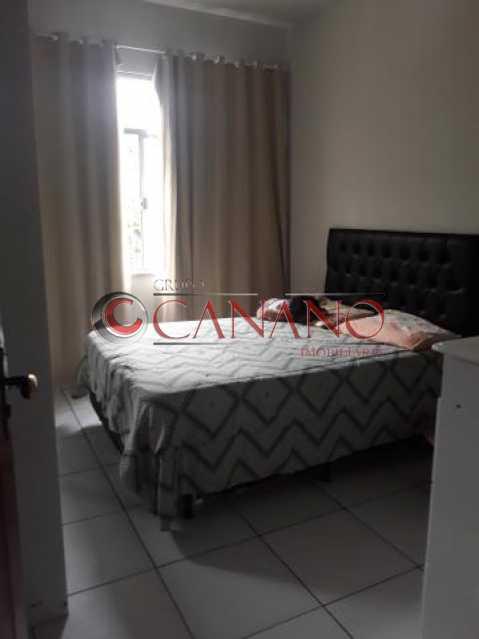 779016002000266 - Apartamento Vila Valqueire,Rio de Janeiro,RJ À Venda,2 Quartos,60m² - BJAP20334 - 6