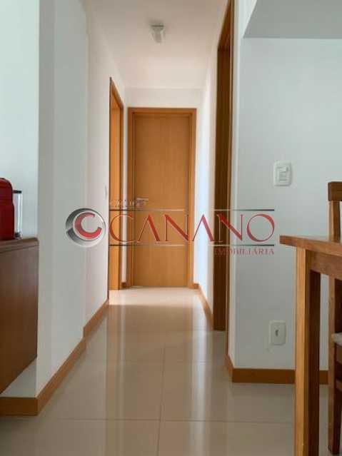 740012007131949 - Apartamento à venda Rua Ferreira de Andrade,Cachambi, Rio de Janeiro - R$ 430.000 - BJAP20336 - 6