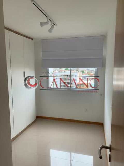746012003427512 - Apartamento à venda Rua Ferreira de Andrade,Cachambi, Rio de Janeiro - R$ 430.000 - BJAP20336 - 10