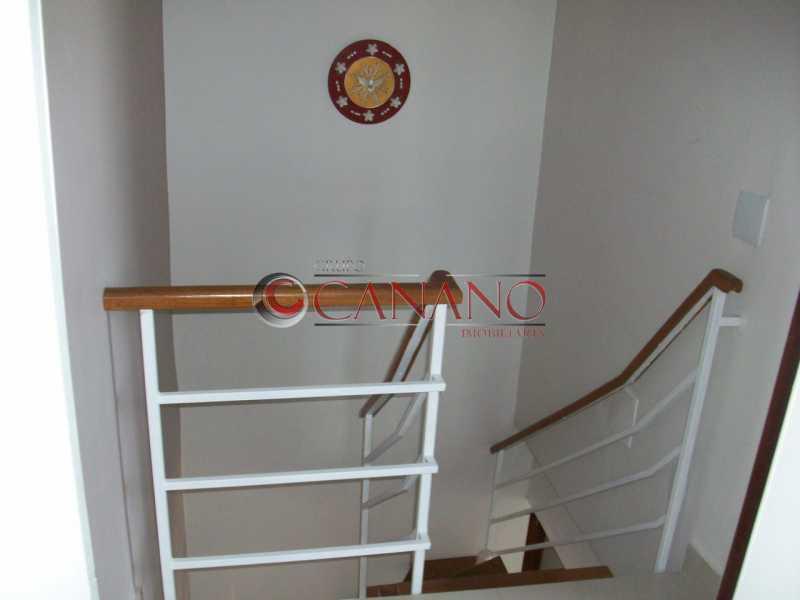 1 - Cobertura 3 quartos à venda Cachambi, Rio de Janeiro - R$ 550.000 - BJCO30011 - 6