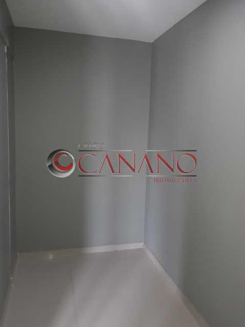3 - Cobertura 3 quartos à venda Cachambi, Rio de Janeiro - R$ 550.000 - BJCO30011 - 8