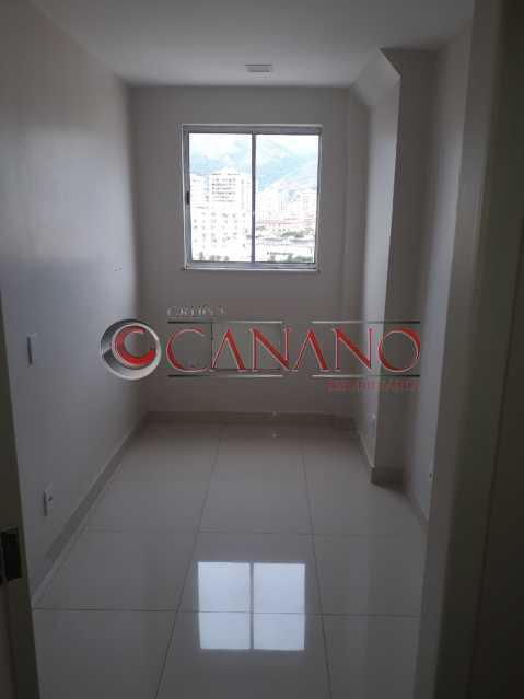 10 - Cobertura 3 quartos à venda Cachambi, Rio de Janeiro - R$ 550.000 - BJCO30011 - 14