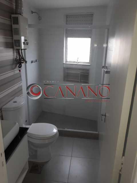 12 - Cobertura 3 quartos à venda Cachambi, Rio de Janeiro - R$ 550.000 - BJCO30011 - 16