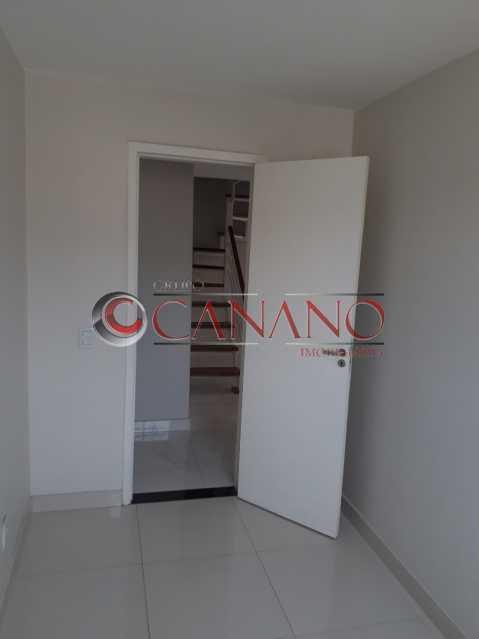 19 - Cobertura 3 quartos à venda Cachambi, Rio de Janeiro - R$ 550.000 - BJCO30011 - 20