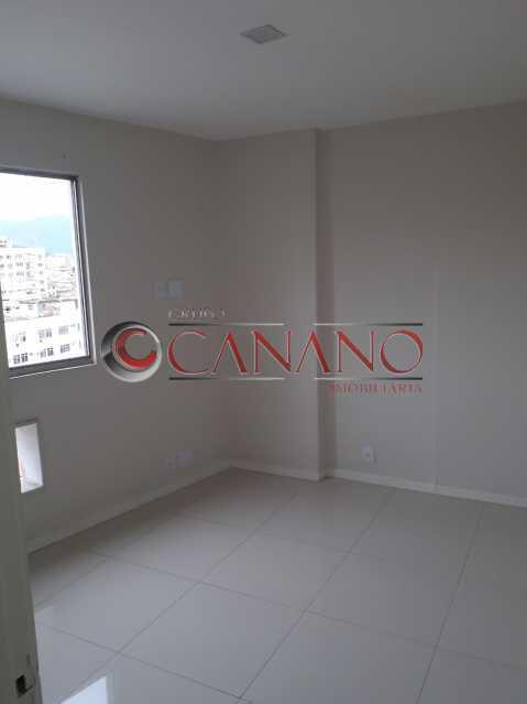 20 - Cobertura 3 quartos à venda Cachambi, Rio de Janeiro - R$ 550.000 - BJCO30011 - 21