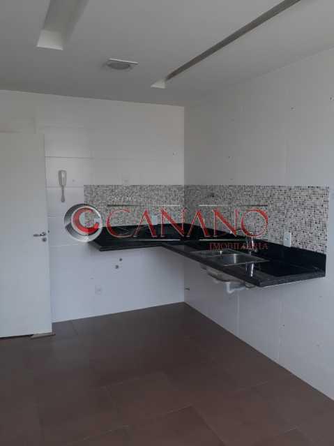 25 - Cobertura 3 quartos à venda Cachambi, Rio de Janeiro - R$ 550.000 - BJCO30011 - 26
