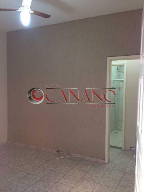WhatsApp Image 2020-01-28 at 6 - Apartamento à venda Rua Amacena,Higienópolis, Rio de Janeiro - R$ 160.000 - BJAP10040 - 1