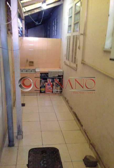WhatsApp Image 2020-01-28 at 6 - Apartamento à venda Rua Amacena,Higienópolis, Rio de Janeiro - R$ 160.000 - BJAP10040 - 17