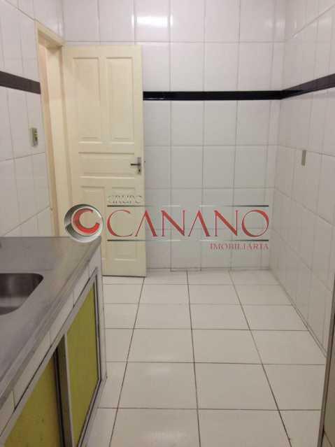 WhatsApp Image 2020-01-28 at 6 - Apartamento à venda Rua Amacena,Higienópolis, Rio de Janeiro - R$ 160.000 - BJAP10040 - 23