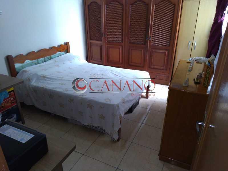 13 - Apartamento à venda Rua Maria Paula,Engenho de Dentro, Rio de Janeiro - R$ 265.000 - BJAP20358 - 4