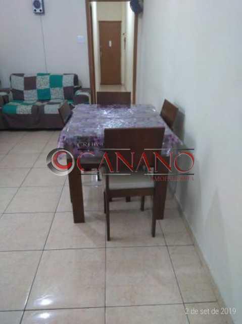 871026009846766 - Apartamento à venda Rua Maria Paula,Engenho de Dentro, Rio de Janeiro - R$ 265.000 - BJAP20358 - 3