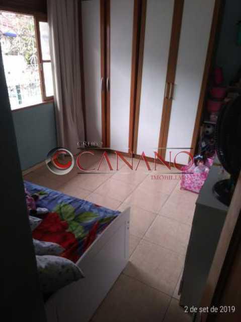 872026005609748 - Apartamento à venda Rua Maria Paula,Engenho de Dentro, Rio de Janeiro - R$ 265.000 - BJAP20358 - 5
