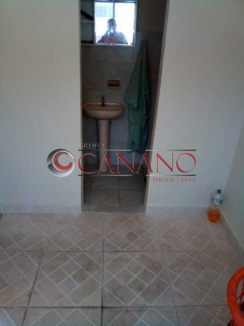 25c5d05d-999f-492b-a9c7-1600d0 - Casa de Vila 3 quartos à venda Encantado, Rio de Janeiro - R$ 300.000 - BJCV30008 - 17